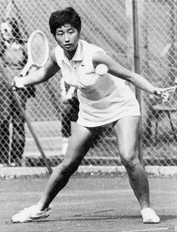 日本テニス協会公式サイト - ミ...